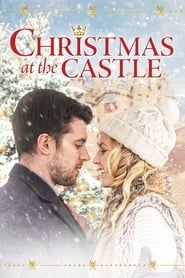 Christmas at the Castle streaming vf