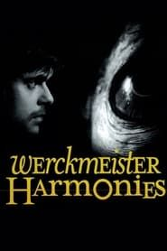 Werckmeister Harmonies streaming vf