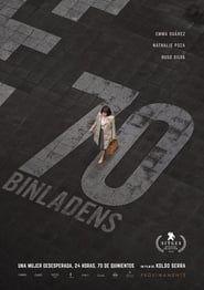 70 Binladens streaming vf