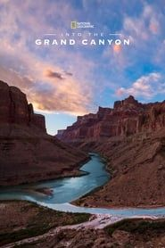 Into the Grand Canyon streaming vf