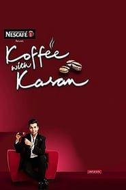 Koffee with Karan streaming vf