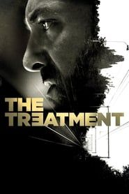 The Treatment streaming vf