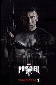 Marvel's The Punisher streaming vf