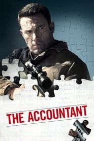 The Accountant streaming vf