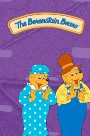 The Berenstain Bears streaming vf
