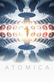 Atomica streaming vf
