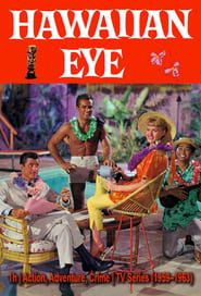 Hawaiian Eye streaming vf