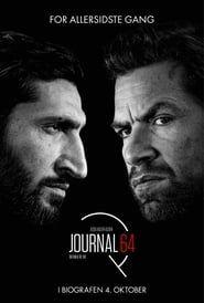 Journal 64 streaming vf