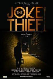 The Joke Thief streaming vf