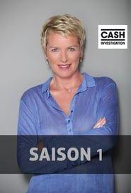 Cash Investigation streaming vf