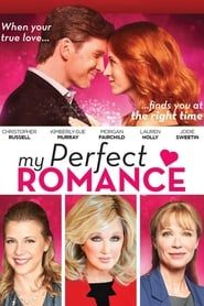 My Perfect Romance streaming vf