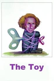 The Toy streaming vf
