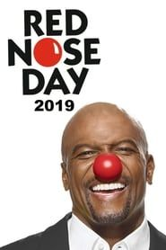 Red Nose Day 2019 streaming vf