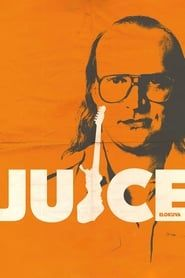 Ragged Life of Juice Leskinen streaming vf