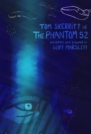The Phantom 52 streaming vf