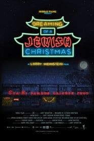 Dreaming of a Jewish Christmas streaming vf