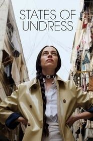 States of Undress streaming vf