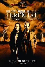 Jeremiah streaming vf