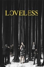 Loveless streaming vf