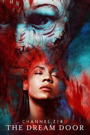 Channel Zero streaming vf