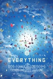 Everything: Gameplay Film streaming vf