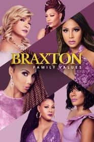 Braxton Family Values streaming vf