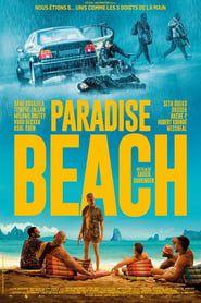 Paradise Beach streaming vf