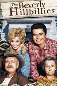 The Beverly Hillbillies streaming vf