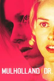 Mulholland Dr. streaming vf