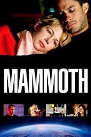 Mammoth streaming vf