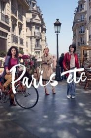 Paris etc. streaming vf