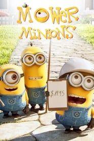 Mower Minions streaming vf