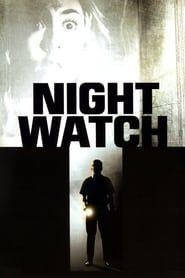 Nightwatch streaming vf