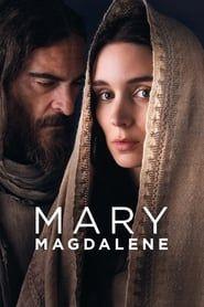 Mary Magdalene streaming vf