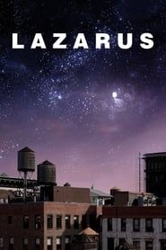 Lazarus streaming vf