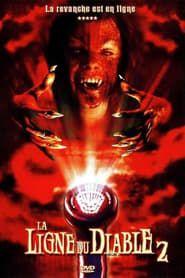 La Ligne Du Diable II - Aux portes de l'enfer streaming vf