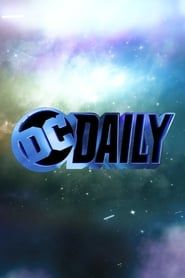 DC Daily streaming vf