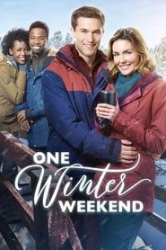 One Winter Weekend streaming vf
