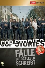CopStories streaming vf