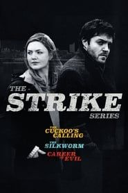 C.B. Strike streaming vf