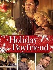 A Holiday Boyfriend streaming vf