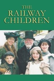 The Railway Children streaming vf
