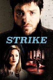 C.B. Strike streaming vf