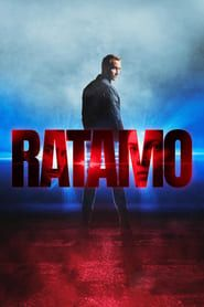 Ratamo streaming vf