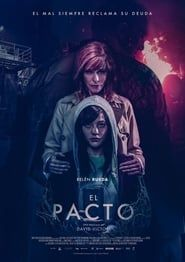 El pacto streaming vf