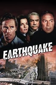 Earthquake streaming vf