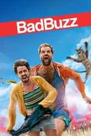 Bad Buzz streaming vf