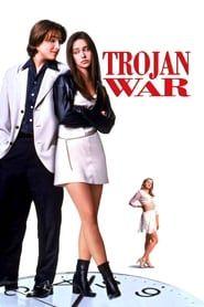 Trojan War streaming vf