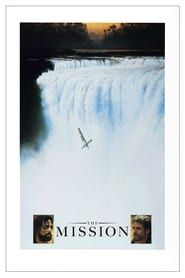 The Mission streaming vf