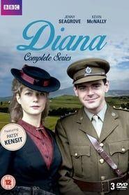 Diana streaming vf